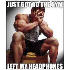 We Sell Gyms has the largest database of gyms for sale, fitness franchises, and gym resale opportunities. Gain insider information, financing, & FREE advice. Gym Memes, Funny Memes, Funny Gym, Funny Pics, Weight Lifting Memes, Weight Training, Fun Workouts, At Home Workouts, Fitness Workouts
