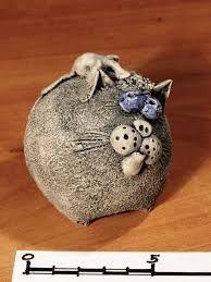 Bildergebnis für керамика
