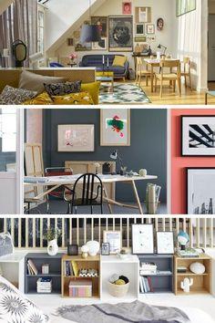 Habitat : une alternative IKEA pour des meubles de qualité à des prix accessibles