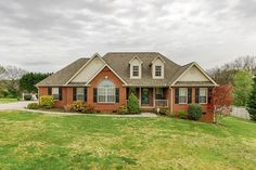 20 best home in tn images real estates property search rh pinterest com