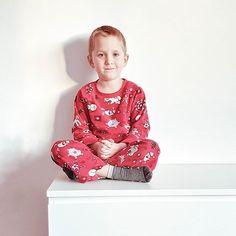 "#everydayyoga hihi and #yogaforkids and there is no bad place for your daily practice  (thank you @ikeacanada for #malmdresser) . - ""Co robisz Maciek?"" - ""Bejbyjogę!"". Serdeczności! . . . . . #malyodkrywca#jestembojestes#mojsynek #yoga #babyboy#toddlers#littleone #bestsonever#childhood#childhoodunplugged #dailymotherhood #dailyparenting  #kanadasienada  #motherhoodsimplified #candidchildhood #letthekids #holdthemoments #cheriseverymoment #relaks#freetime #familytime#odpoczynek #weekend…"