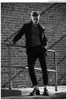 Fashionisto Exclusive: Callum Ball by Brent Chua image Fashionisto Exclusive Callum Ball 006