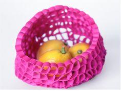 Menu Henriette Melchiorsen Rubber Vase $24.00 | 10 Vases | Pinterest |  Kitchens