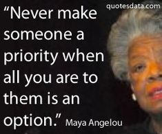 Super Quotes About Strength Life Woman Maya Angelou 16 Ideas Wise Quotes, Happy Quotes, Quotes To Live By, Positive Quotes, Funny Quotes, Inspirational Quotes, Preach Quotes, Maya Quotes, Crush Quotes