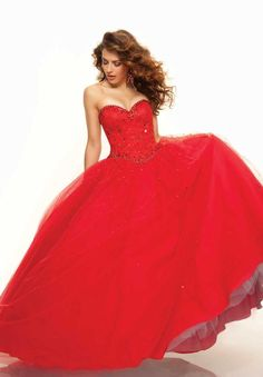 Mori Lee 93033 Prom Dress guaranteed in stock Prom Dress 2013, Prom Dress Shopping, Dresses 2013, Mori Lee Prom Dresses, Formal Dresses, Wedding Dresses, Yes To The Dress, Quinceanera Dresses, Red Wedding