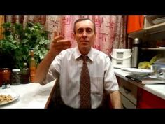 ОМОЛОЖЕНИЕ ЖЕЛЕЗЫ МОЛОДОСТИ - вилочковой железы!!! - YouTube