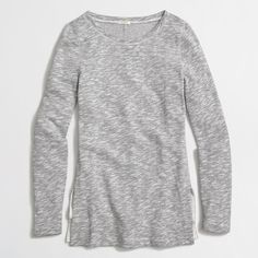 Women's Clothing - Shop Everyday Deals on Top Styles - J.Crew Factory - Knits…