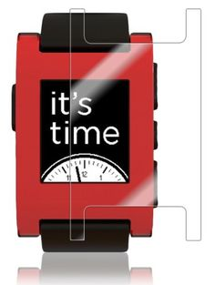 1000+ ideas about Pebble Watch on Pinterest