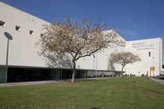 Campus de Sant Joan d'Alacant