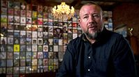 The official website for VICE on HBO, featuring videos, images, schedule information and episode guides. THE ONLY NEWS CHANNEL WORTH WATCHING. BLOODY BRILLIANT