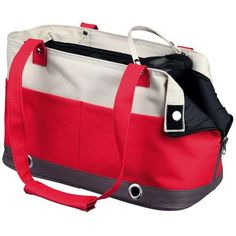 Trixie Tasche Dilara | Haustierliebe.shop Shops, Gym Bag, Backpacks, Bags, Fashion, Animales, Handbags, Moda, Tents