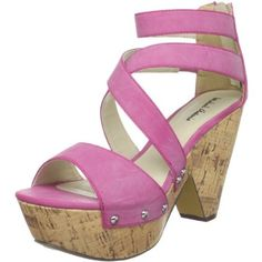 I need these for Spring!