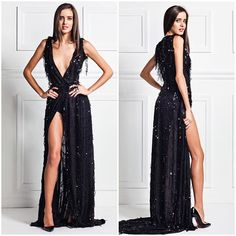 SnapWidget   Wrap yourself in luxury in our stunning Celine Wrap Gown ✨ shop at Contessala.com #contessala. #wrapgown. #dressup #sexy #fashion #redcarpet #elegant #dress #bondgirl