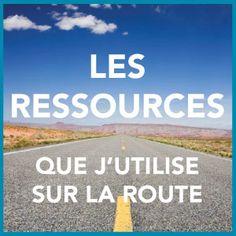 ressources Lonely Planet, Destinations, Koh Chang, Bons Plans, Travel Destinations