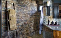 Mediterranean Style Home With Rustic Elegance | iDesignArch | Interior Design, Architecture & Interior Decorating
