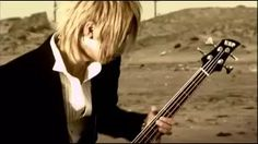 the GazettE - 千鶴 [Chizuru] -Original- - YouTube