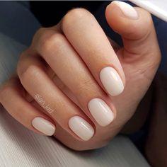 Nagel Tricks: Dekorationen die beiden perfekten Hände! Heute möchte ich Ihnen einen unglaublichen Trick zeigen, den ich entdeckt habe, um die Nägel beider Hände perfekt zu schmücken, und das ist super einfach. #nägel #nagellack #nailart #Nageldesign #nailswag #nailpolish #gelnail #gel #Maniküre #Polieren #Nagelpolitur