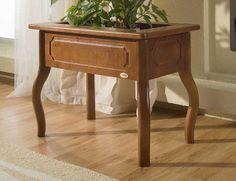 Meble skrzyniowe z drewna | http://www.unimebel.pl/oferta/itemlist/category/4-meble-skrzyniowe-z-drewna