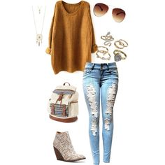 Untitled #130 by q-griffin on Polyvore featuring polyvore fashion style Volatile Aéropostale Mudd MANGO