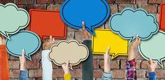 ¿Qué estrategias siguen las plataformas digitales para gestionar la voz de sus comunidades?  Profundizamos en esta cuestión con el que es el décimo Especial. Un repaso a todas las técnicas de control del discurso, con sus puntos fuertes y sus débiles.  #Blogging #MediosDigitales #RRSS