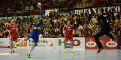 Rukometna reprezentacija Bosne i Hercegovine poražena je večeras u Skenderiji od selekcije Austrije rezultatom 22:23 u u drugom kolu kvalifikacija za...