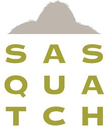 Sasquatch Agency