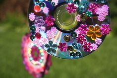 Spring-crafts-for-toddlers-cd-wind-spinners.jpg (560×373)