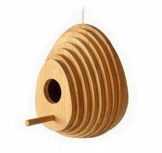 tree-ring-birdhouse