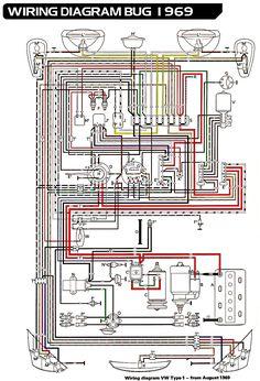 VW Beetle engine blueprint 3D CAD model GrabCAD V