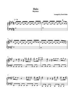 Breathe Me - SIA   Piano Sheet Music   Pinterest   Breathe ...