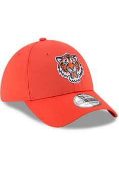 5b9b7c86859 800 Best MLB - Detroit Tigers images