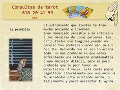 Aprende gratis Tarot: UN CONSEJO PARA CANCER DEL 25 DE JUNIO AL 1 DE JUL...