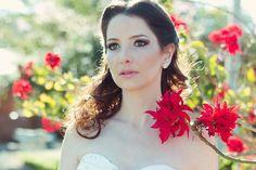 Renata Venturini, blog: noivas