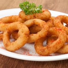 about Burgers and Fries/Onion Rings on Pinterest | Burgers, Onion ...