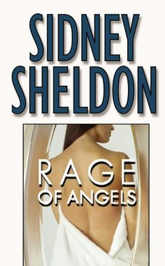 I've read every one of Sidney Sheldon's books (twice now) and loved them all!!!