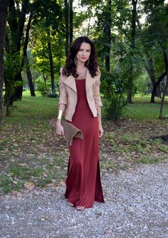 My Silk Fairytale: Summer Love