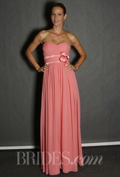 IMAGES FOR 2014 BRIDESMAIDS DRESSES   Bari Jay - Spring 2014 : Bridesmaid Dresses Gallery