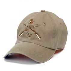 b2c647ce49449 74 Best Men s Hats images