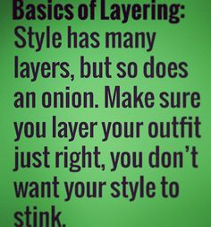 MTV style tip of the day with VJ @bani javan! for further style tips log onto mtv.in.com/style