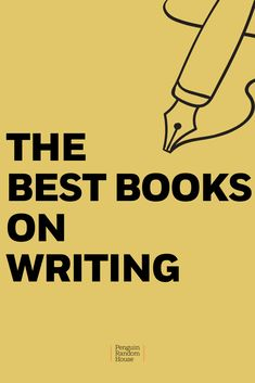 From grammar rules to publishing advice to personal narratives, these books on writing will support you at all stages of your writing process. Writing A Book, Writing Tips, Charles Bukowski Quotes, Face Reading, Grammar Rules, Personal Narratives, Writing Process, Nonfiction Books, Writing Inspiration