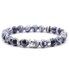 Die 17 Besten Bilder Von Armbänder Perlenarmbänder Buddhismus