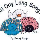 123 Snack Song - FREE!  Great for preschool, kindergarten, homeschool, daycare, etc... Enjoy! (mp3)