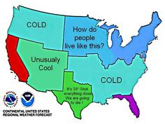 What happens when it gets cold in Texas; very true! Texas Meme, Texas Humor, Cold Meme, Cold Weather Funny, Southern Humor, Global Weather, Texas Weather, Texas Forever, Loving Texas