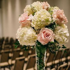 . . @prilaga #flowerstyle #flowerstudio #flowerseverywhere #flowers_mania__ #flowerstarz #flowerslover #flowersmakemehappy #flowers #flowerslovers #prilaga #flowersofinstagram #flowersgram #flowers_shotz #flowershow #flowerstalking #flowershop #flowershot #flowerstyles_gf #flowers_super_pics #flowerstagram #flowers_nirvana #flowersturk #flowerstattoo #flowersbouquet #flowersoftheday #flowersbox #flowersandmacro #flowerschool