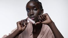 Dior Addict Lip Glow - Dior   Sephora Natural Lip Colors, Natural Lips, Dior Lip Glow, Makeup Articles, Hair Ponytail Styles, Big Moon, Dior Addict, Lip Oil, Glossy Lips