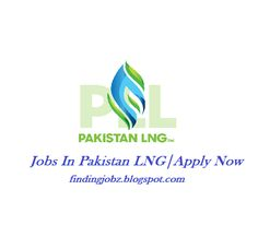 Pakistan LNG Limited (PLL) Jobs 2017 in Islamabad Apply Online Latest  Vacancies / Positions:-  Manager Technical  Management Associate Procurement  Assistant Manager Legal  Executive Secretary  Management Associate Finance  Office Assistant (IT)  Office Assistant (Finance)  Office Assistant (Admin)  How to Apply ?  Interested eligible candidatesneeds to apply online atwww.paklng.com  Apply Online  Last Date: 25 March 2017