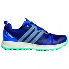 6ca53a069edc adidas - Women s Terrex Agravic GTX - Trail running shoes ➽ Dispatch within  24h - Buy