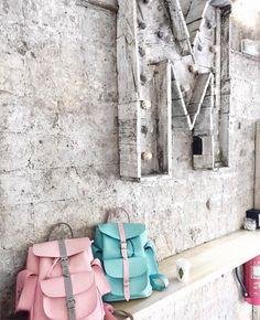 GRAFEA #fashion #backpack #style #blog #pompom #streetstyle #tarz #yenisezon #gununkombini #çanta #çantamodelleri #kalite #foto #aksesuar #fashion #kadın #gununkombini #seyahat #vintage #bayan #tatil #istanbul #deri #sirtcantasi #güzel #moda2016 #instastyle #antalya #yeni #gezmeler #şirin #izmir #foto #indirim #kış #gununfotografi