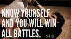 Sun Tzu quote                                                                                                                                                                                 More