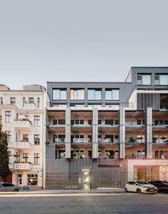 zanderroth-.-Pasteurstrasse-New-development-.-Berlin-1.jpg (1568×2000)